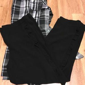 Women's pants 🙋🏻♀️